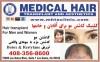 Medical Hair Transplant