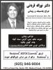 Nourollah B. Ghorbani, M.D., INCz